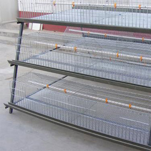 Aquaculture Welded Mesh