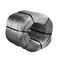 Ordinary Zinc Coating Iron Wire