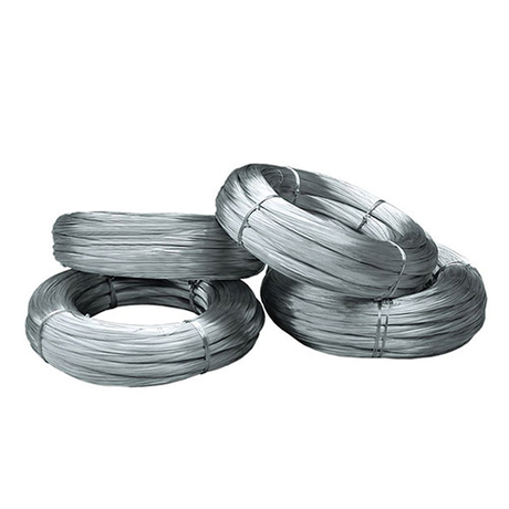 Small-Roll-Hot-dipped-Galvanized-Wire2.jpg