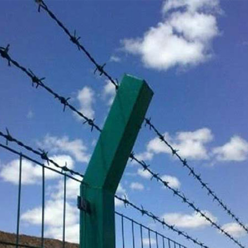 Barbed-Wire-Fence2